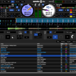 Software Serato DJ 1.9.6