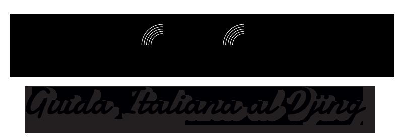 Guida italiana al Djing