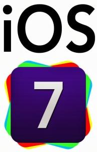 ios7 ultimo so per iphone e ipad