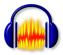come registrare un mixtape con audacity gratis