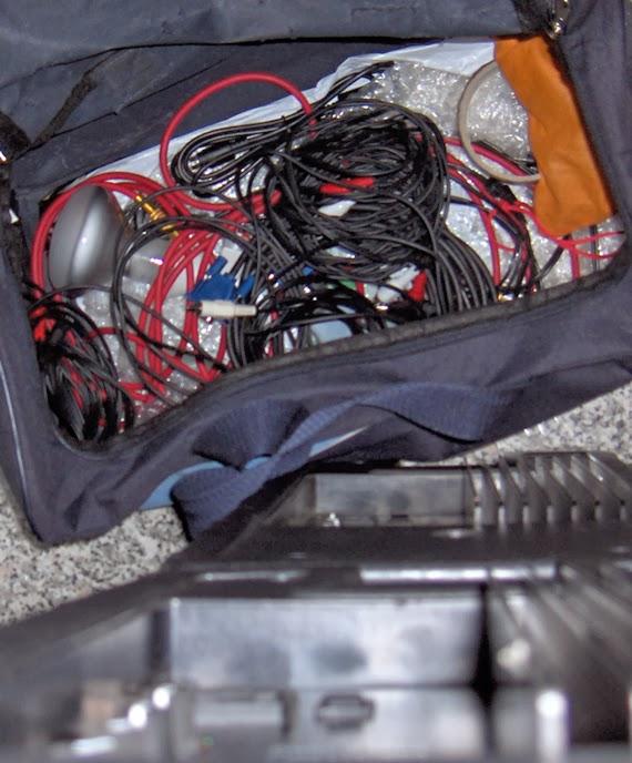 Cavi occorrenti audio per il cablaggio apparecchiature stereo