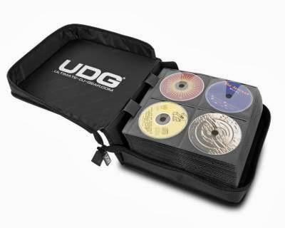 borda udg 280 cd