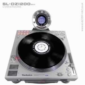 technics-sl-dz-mk2