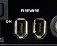 connettore firewire