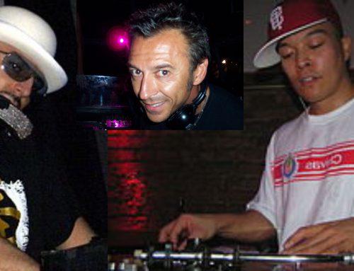 Come diventare un DJ