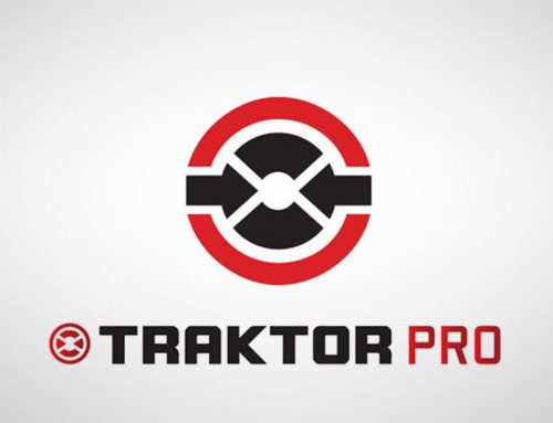 Software a confronto – Traktor
