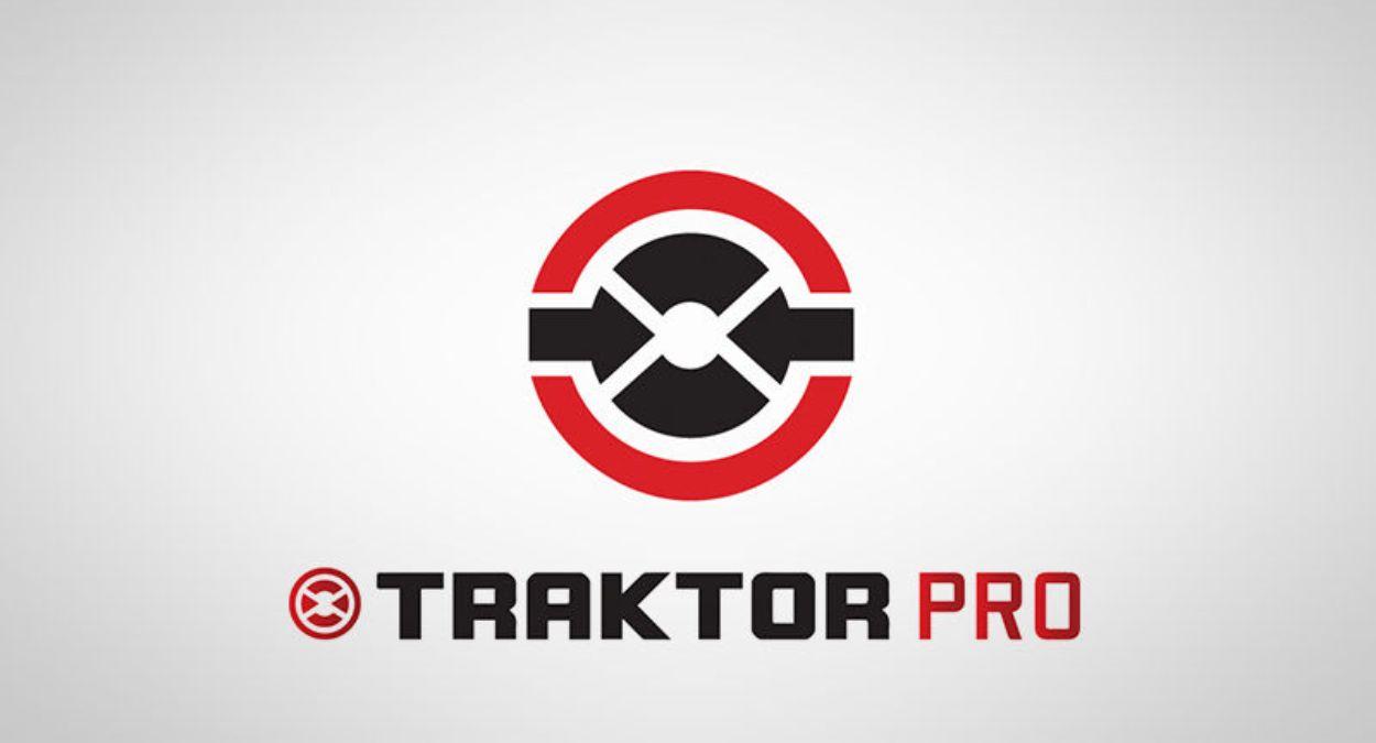 Software a Confronto Traktor