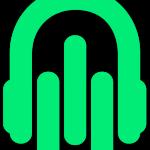 Logo Engine