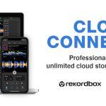 nuovo piano Rekordbox