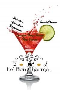 Le Bon Charme