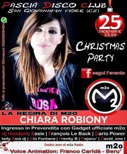 Chiara Robiony
